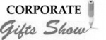 Corporate Image Show